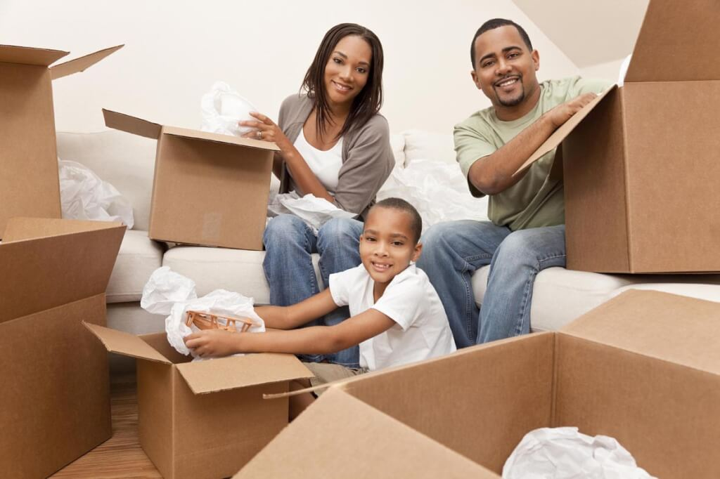 South Africas Top Moving Company