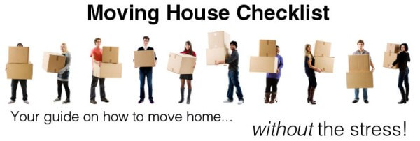 moving-house-checklist