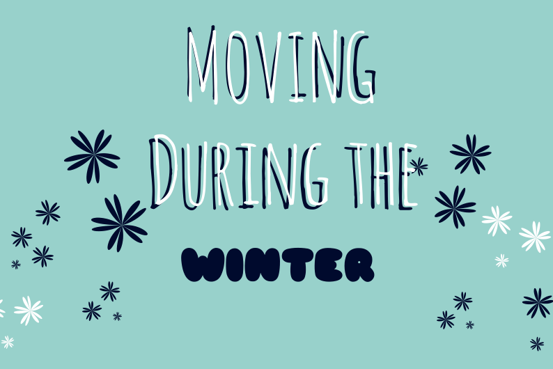 moving-during-the-winter